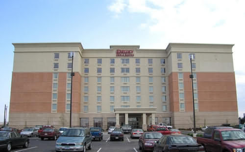 drury-inn-suites-dayton-north