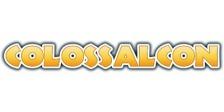 colossalcon-logo