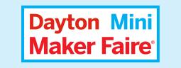 DaytonMiniMakerFaire