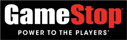 GameStopLogo_WhiteRed72