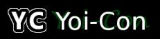 yc-top